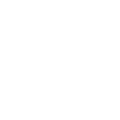 Trident Movement Logo